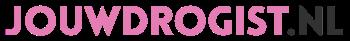 Jouwdrogist.nl-De online drogisterij van Nederland
